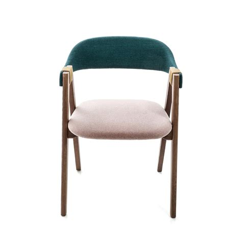 front chair mathilda chair by urquiola for moroso up interiors