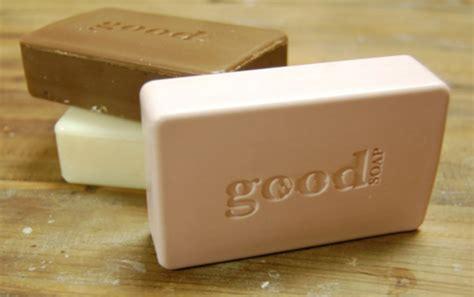 Harga Dove Sabun Mandi sabun mandi yang bagus untuk kulit kering merk harga dan