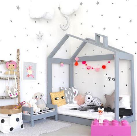 12 diy ideas for kids rooms diy home decor creative kids room d 233 cor ideas bestartisticinteriors com