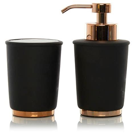 best 25 copper bathroom accessories ideas on pinterest