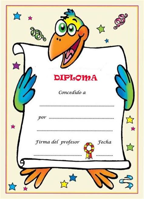 diplomas de primaria descargar diplomas de primaria diplomas14 jpg 595 215 822 graduaci 243 pinterest las