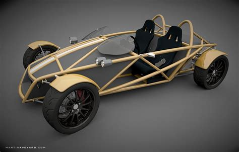 frame design for car lotus 7 locost pics builds grassroots motorsports forum