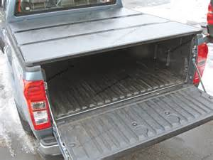 Tonneau Covers You Can Stand On Ford Ranger Tonneau Covers Tri Fold Tonneau For Ford