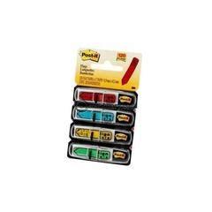 Alat Pelubang Id Card Plastik Pvc jual alat tulis kantor atk grosir dan murah