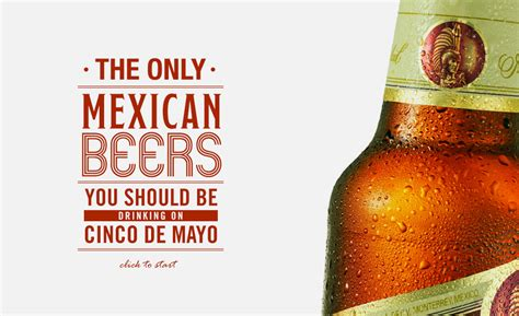 Come With Me Cinco De Mayo Menu by Mexican Beers To Drink For Cinco De Mayo Cool Material