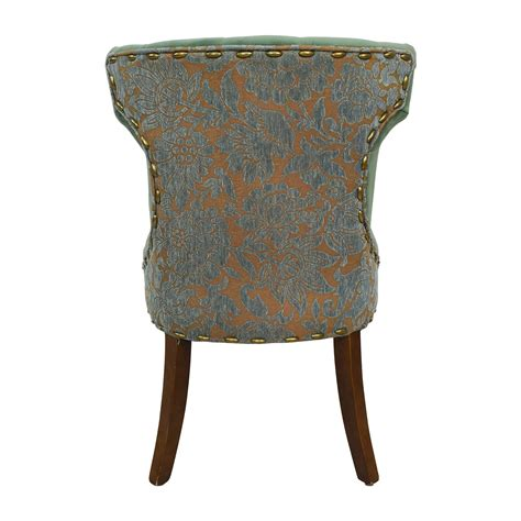 Pier One Accent Chair 65 Pier 1 Imports Pier 1 Imports Hourglass Collection Chair Chairs