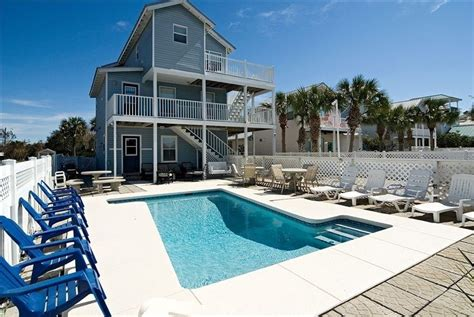 house vacation rental in destin area from vrbo