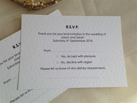 wedding rsvp menu choice template menu rsvp cards with menu choice menu reply cards menu