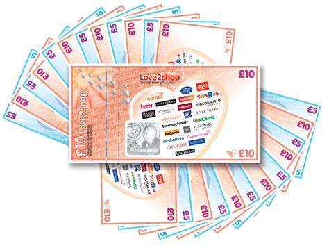 printable gift vouchers high street free 163 10 love2shop voucher from butlers bingo at freebie