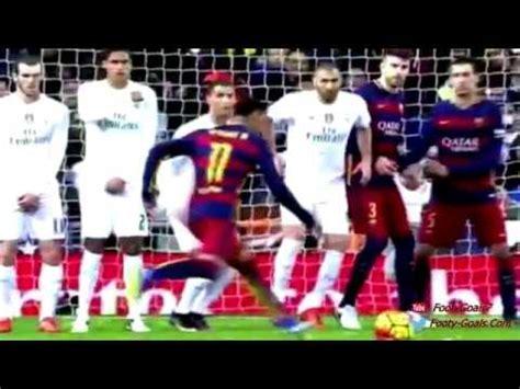 Resumen 0 4 Madrid Barcelona by Real Madrid Vs Barcelona 0 4 Resumen Goles 21 11 2015