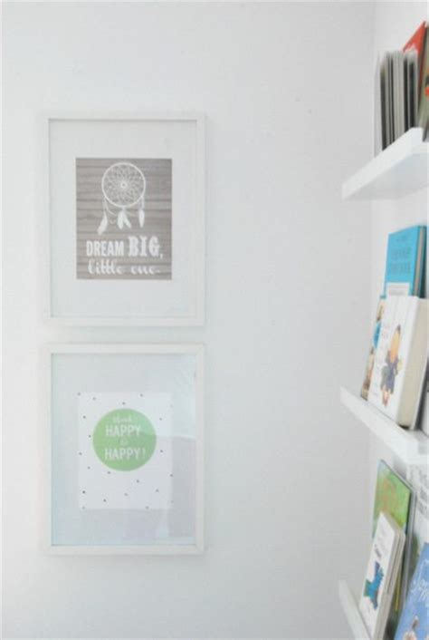 personalised presents with ribba frames ikea hackers ikea hack painted ribba picture frame mats the sweetest