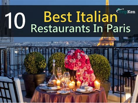 10 best italian restaurants italian restaurants 10 best italian restaurants in