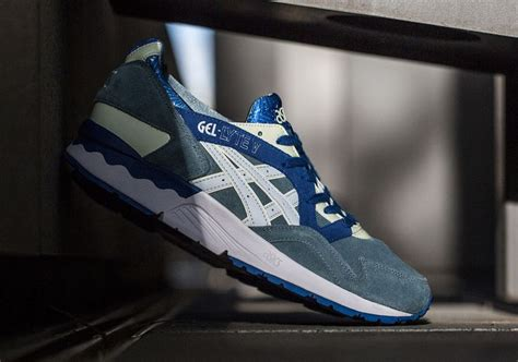 Sepatu Asics Gel Lyte 5 2608 best images about kicks on the ground on nike lunar adidas zx flux and nike air
