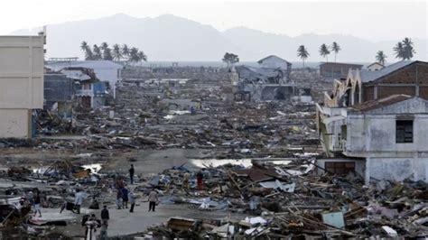 earthquake at indonesia image gallery earthquake indonesia 2016