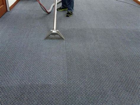 rug cleaning tulsa ellenbrook carpet cleaning thecarpets co
