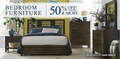 bedroom furniture cincinnati bedroom furniture morris home dayton cincinnati
