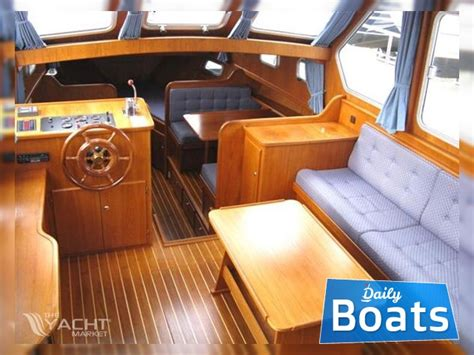kok kruiser for sale daily boats buy review price - Kok Kruiser For Sale
