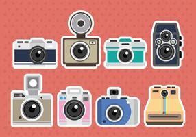 camera free vector art (2631 free downloads)