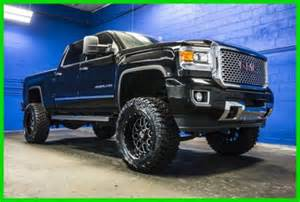 2015 denali duramax for sale used autos post