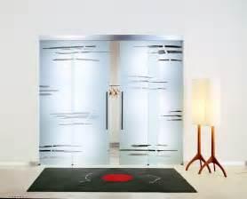 modern sliding doors pin glass sliding closet door modern wardrobe sliding door with alumin