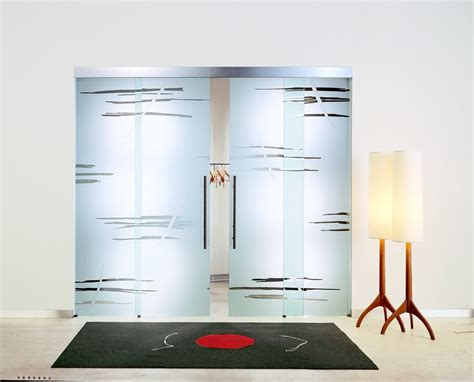 Sliding Glass Doors Interior Modern Priceless Interior Glass Sliding Doors Designs Modern Glass Doors Modern Glass Doors Interior