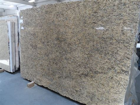 Granite Countertops Cost Santa Cecilia Light Granite Price Santa Cecilia Granite