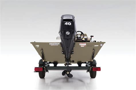 wisconsin boat registration prices new 2019 tracker grizzly 1648 sc power boats outboard in