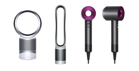 Dyson Hair Dryer Launch dyson launches vacuum cleaners air purifiers and hair dryer in india