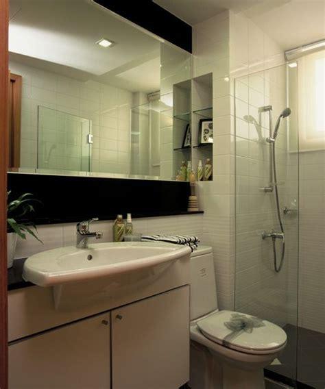 Bathroom Ideas Hdb Budget Design Hdb Interiors Renovation Hdb