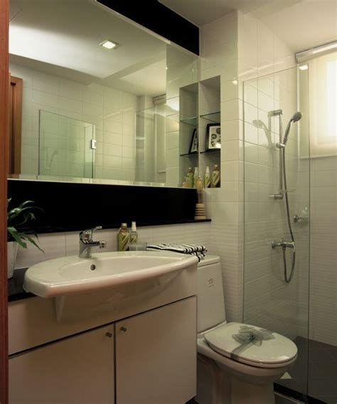hdb bathroom design budget design hdb interiors renovation hdb
