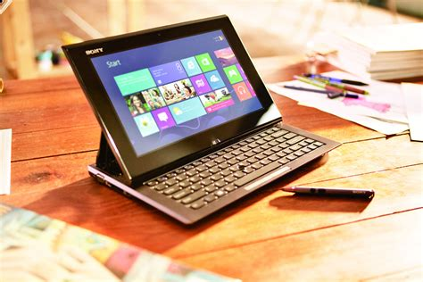 Laptop Vaio Dan Apple best looking non apple computers macrumors forums
