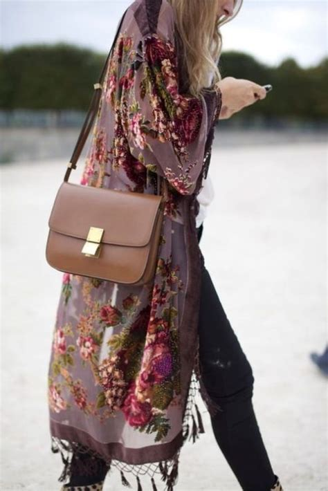 21 best bohemian style images on pinterest my style bohemian style and bohemian winter fashion