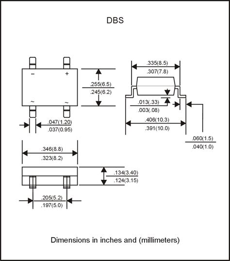 diode rectifier in multisim diode 1n4001g 28 images bridge rectifier in multisim wmv 1n4004gl datasheet 1n4004gl pdf