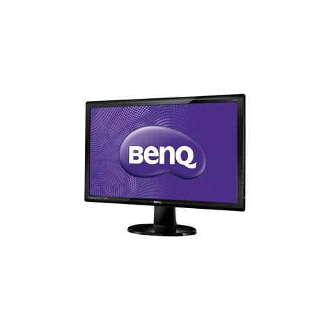Led Monitor Benq benq 22 quot led monitor benq from powerhouse je uk