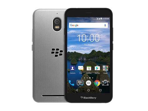 blackberry aurora blackberry aurora full specs price and features