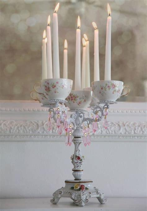 94 best images about diy tea lights candles decoration