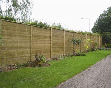 the 12 best images about acoustic fencing for gardens on