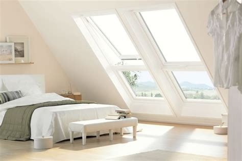 attic dormer bedroom for nipomo where the playroom is now the big house pinterest kid skylofts your loft conversion natural light naturally