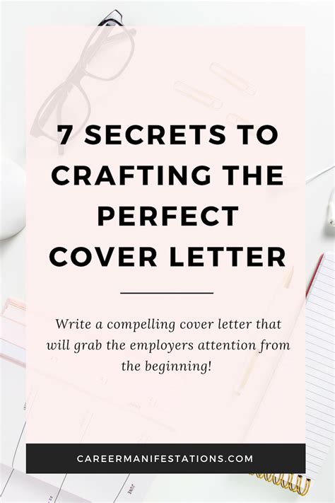 good cover letters new writing a good cover letter newerasolutions