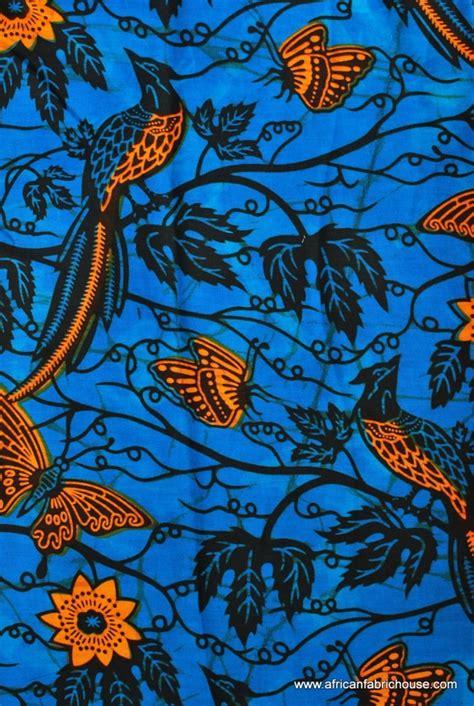 beautiful fabrics african cloth patterns www pixshark com images