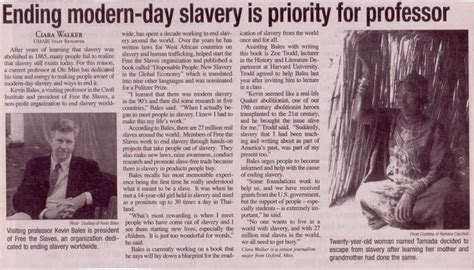 Modern Day Slavery Essay essay on modern day slavery
