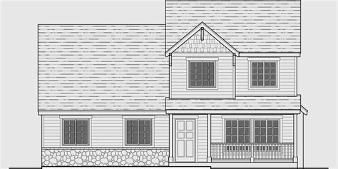 two story house plans 3 bedroom house plans house plans