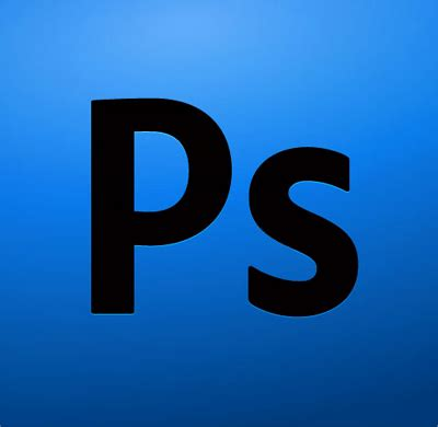 logo design photoshop cs3 tutorial мастер классы по photoshop