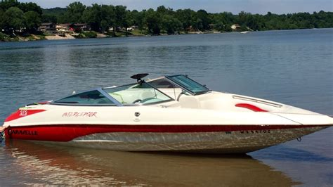 1999 caravelle boats for sale caravelle 1999 for sale for 8 000 boats from usa