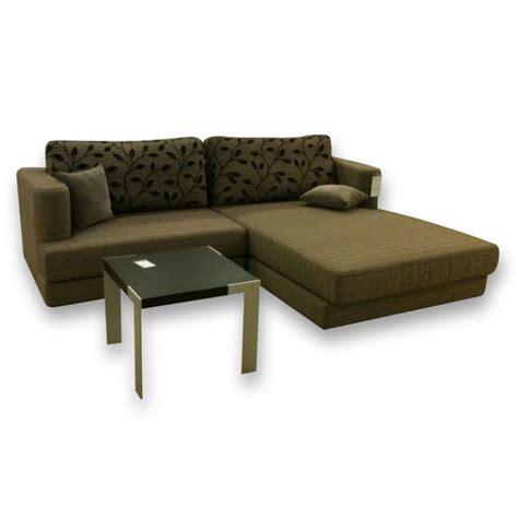 Sofa In L Shape by Monaza L Shape Sofa