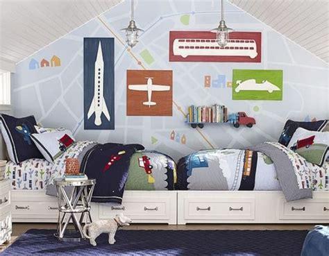 shared boys bedroom 55 modern and stylish teen boys room designs digsdigs