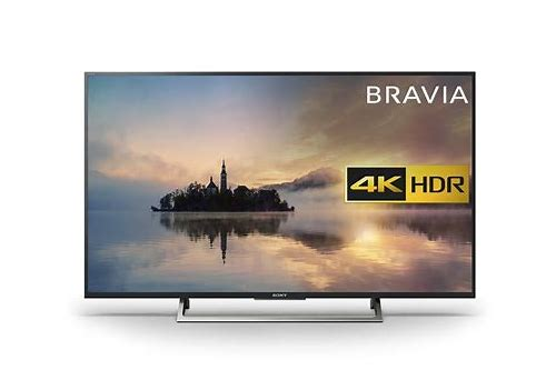 sony tv deals uk