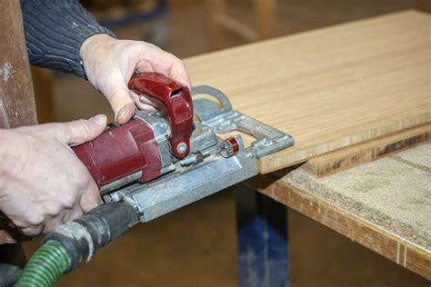 woodworking tool rental woodwork woodworking tool rental edmonton plans pdf