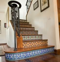stairs decoration creative diy tips for decorating your stairs