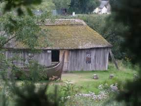 Links other viking ages towns in ireland